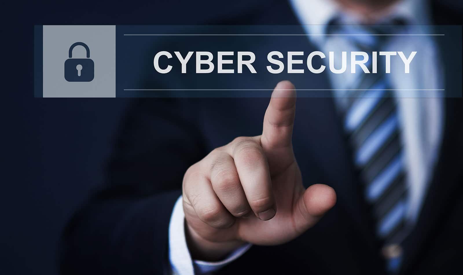 Cyber Security e-learning course for shipping companies   SQLearn
