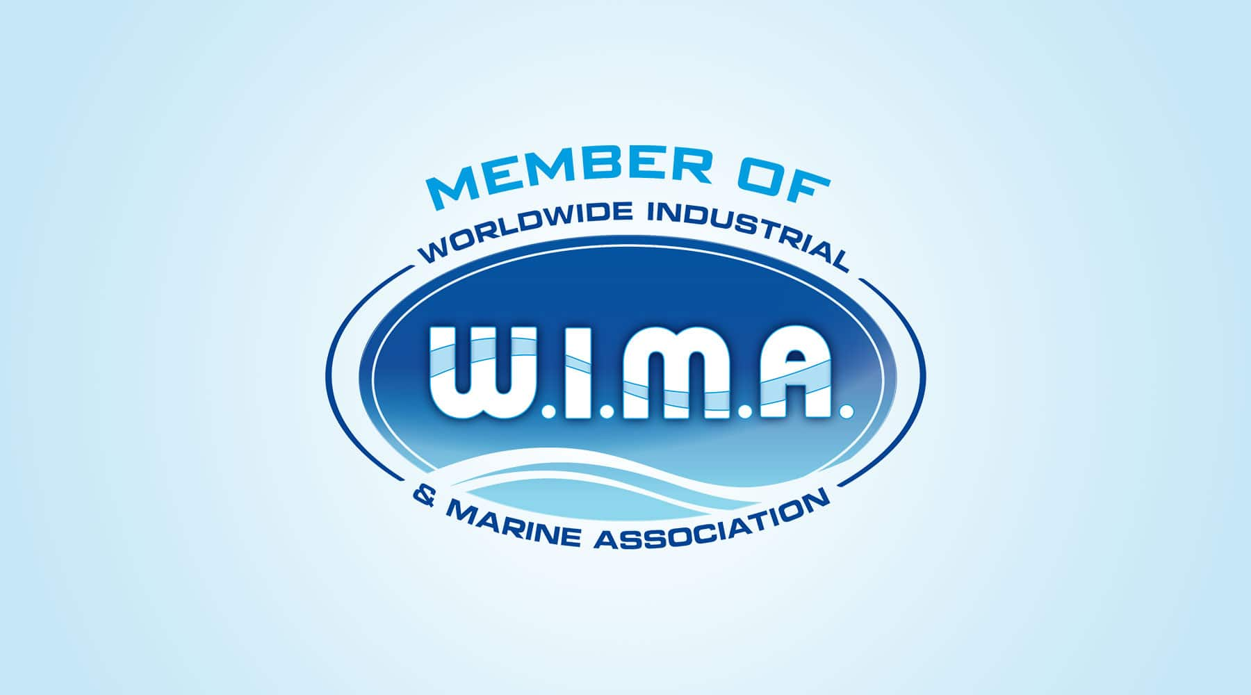 SQLearn becomes WIMA member